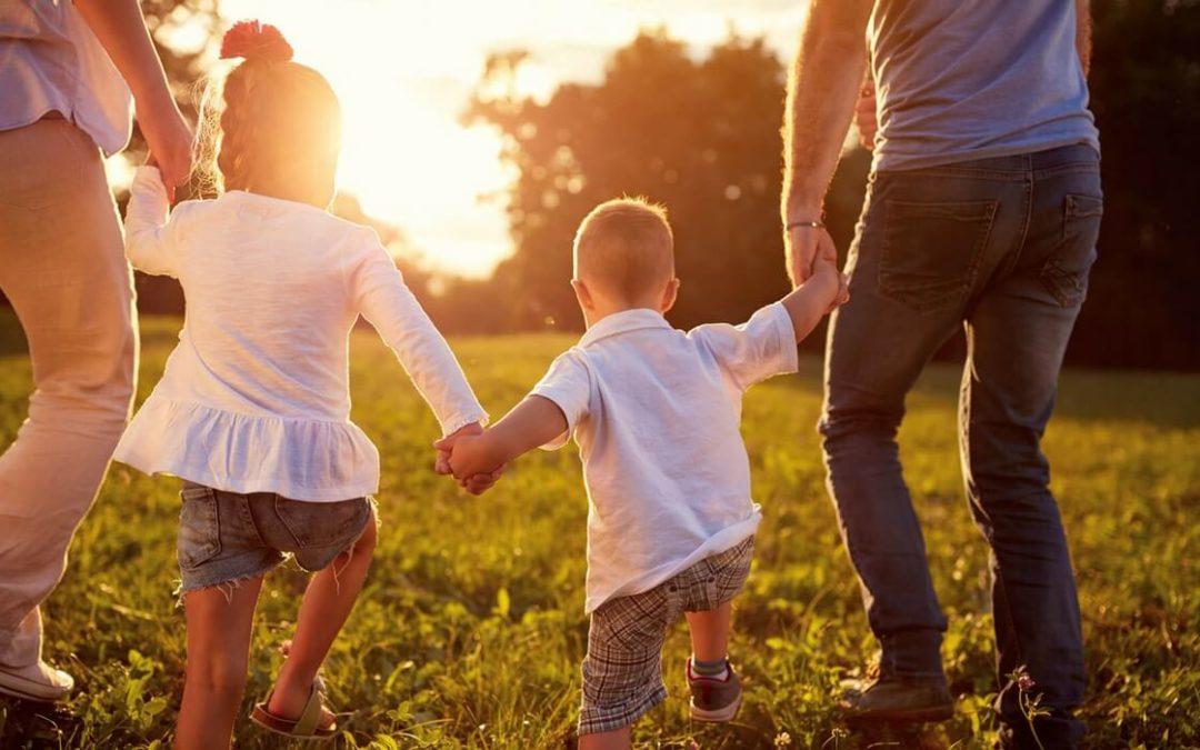 Как правильно оспорить отцовство в суде?