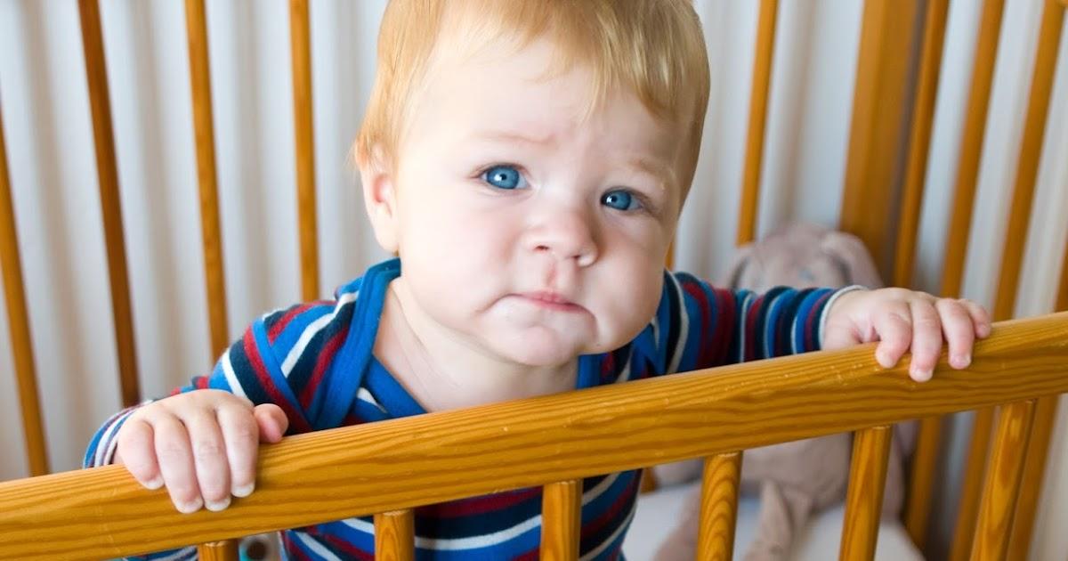 Как отказаться от опекунства над ребенком